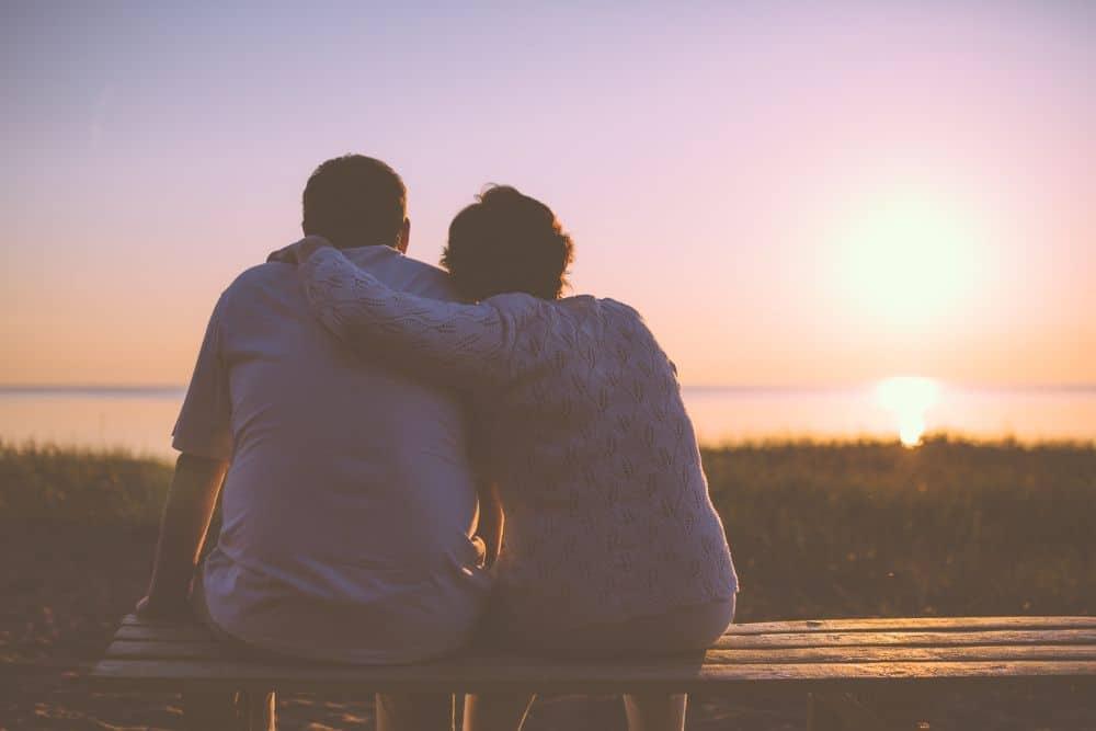 terapia de pareja murcia