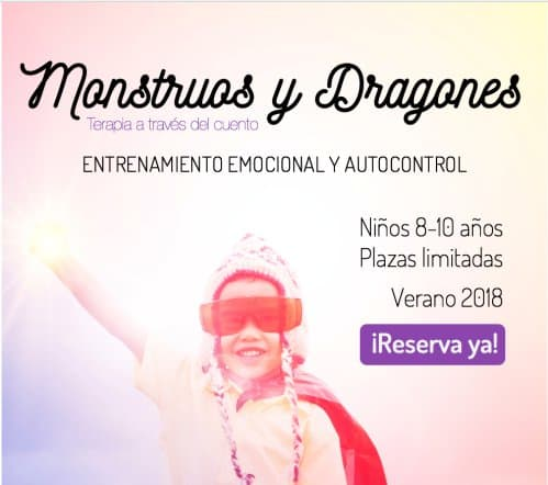 Cursos, Clases y Talleres de Psicología en Murcia 2