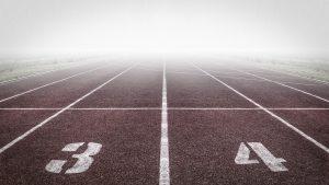 psicólogo deportivo
