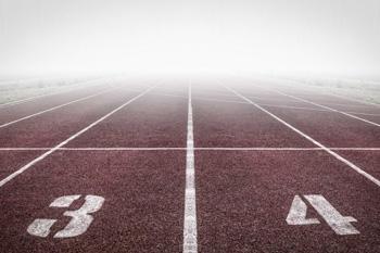 psicología deportiva murcia
