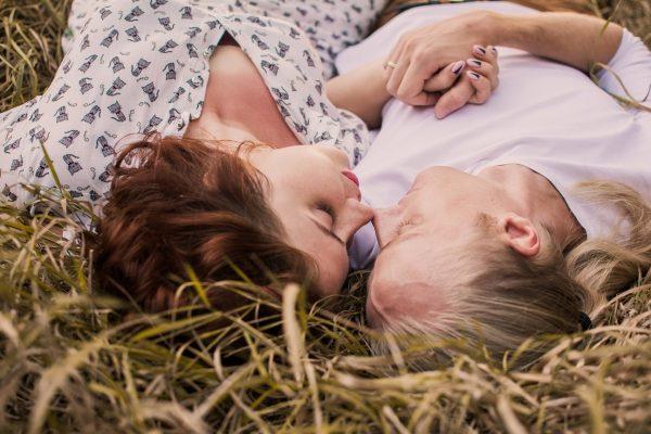 como superar los celos en pareja